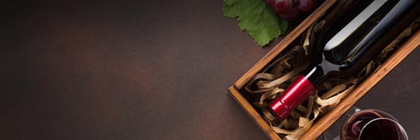"Casa Ortiz. De ""e-compras"" por La Rioja"