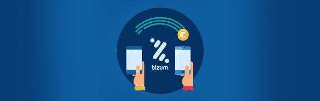 ¿Qué es Bizum?