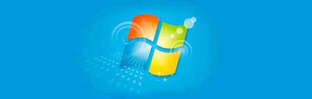 Fin de soporte de Windows 7: ¿Qué tengo que hacer?