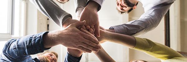 La cultura corporativa, factor clave de éxito