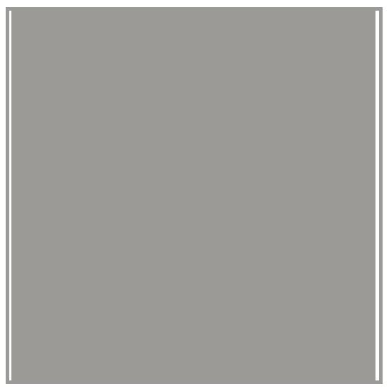 Proyecto de diseño y programación de la web de La Centenaria 1779 - Pukkas