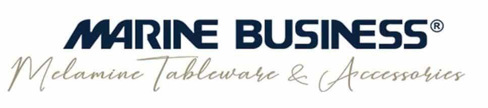 Proyecto de diseño y programación de la web ecommerce de Marine Business- Pukkas