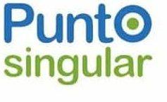 Proyecto de diseño y programación de la web de Punto Singular- Pukkas