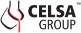 Proyecto de diseño y programación de la web de Celsa Group