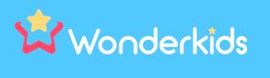 Proyecto de diseño y programación de la app de Wonderkids Pukkas