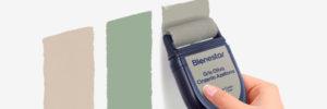 Pukkas, diseño y desarrollo web ecommerce para Bruguer - Bruguer testers
