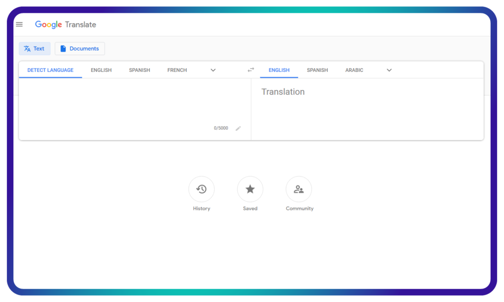 google-translate-perfil